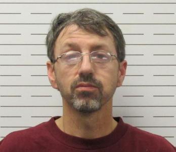 Edward Eugene Black Jr a registered Sex Offender of Alabama