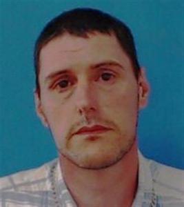 Joseph Dale Lagrange a registered Sex Offender of Alabama