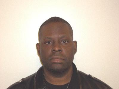 Roderick Latroy Carter a registered Sex Offender of Alabama