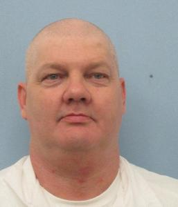 Billy Darron Key a registered Sex Offender of Alabama