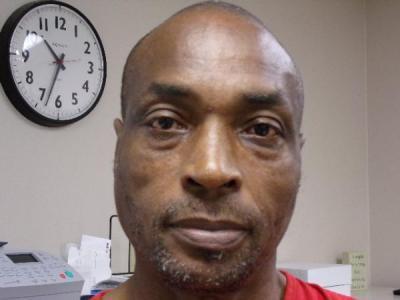 Charles Earl Allen a registered Sex Offender of Alabama