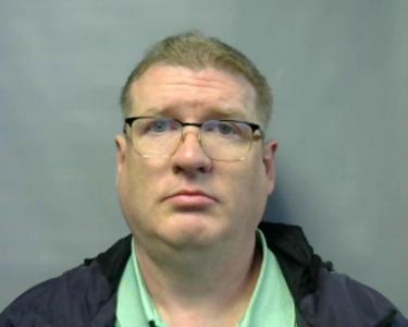 Jerry Wayne Smith Jr a registered Sex Offender of Alabama