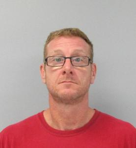 Paul Michael Magley a registered Sex Offender of Alabama