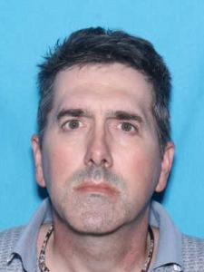 John Lynn Hall a registered Sex Offender of Alabama