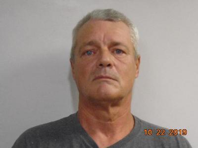 Gary Eugene Rich a registered Sex Offender of Alabama