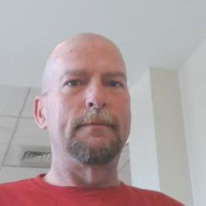 Devin Kent Pinckard a registered Sex Offender of Alabama