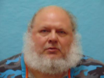 Stephen Douglas Hartsock a registered Sex Offender of Alabama