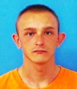 Casey Jordan Burke a registered Sex Offender of Alabama