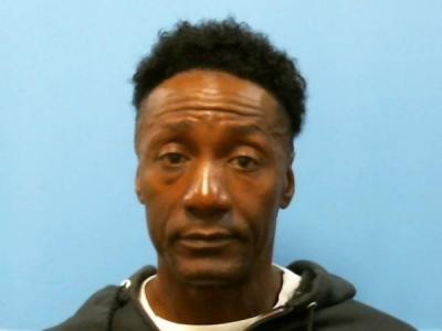 Rufus Oneal Thomas a registered Sex Offender of Alabama