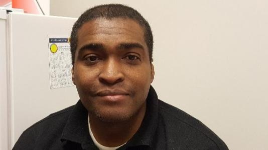 Edwin Eugene White a registered Sex Offender of Alabama