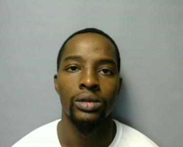 Omni D'anthony Dial a registered Sex Offender of Alabama