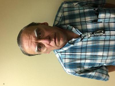 Glen Dwayne Naish a registered Sex Offender of Alabama