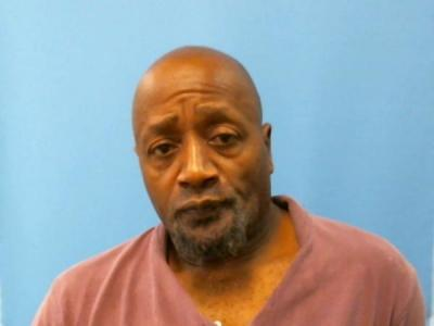 James Murray Jr a registered Sex Offender of Alabama