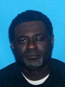 Willie James Hill a registered Sex Offender of Alabama