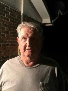 James Harold King a registered Sex Offender of Alabama