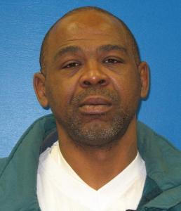 Cedric Wayne Shelley a registered Sex Offender of Alabama