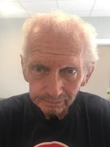 Bobby Alton Gilliland a registered Sex Offender of Alabama