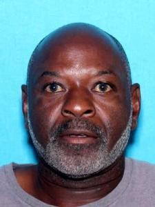 Arthur Barney a registered Sex Offender of Alabama