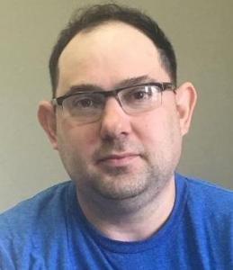 Steven Ray Osborne Jr a registered Sex Offender of Alabama