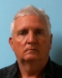 Dewey D Norris a registered Sex Offender of Alabama