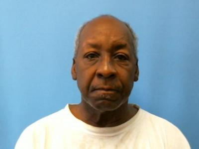 Charles Anthony Mcpherson a registered Sex Offender of Alabama