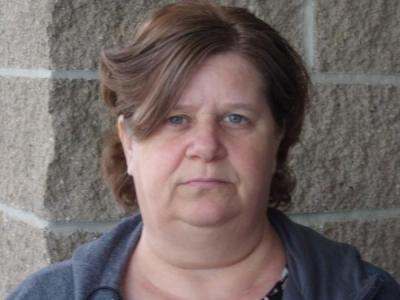 Elizabeth Gayle Brown a registered Sex Offender of Alabama