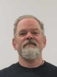 Jackie Ray Borden Sr a registered Sex Offender of Alabama