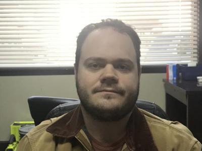 Michael Braden Goff a registered Sex Offender of Alabama