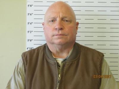 Robert William Janezic II a registered Sex Offender of Alabama
