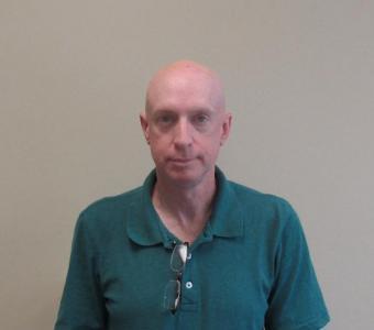 Timothy Dwayne Ballinger a registered Sex Offender of Alabama