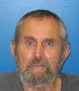 Michael Roy Sharpe a registered Sex Offender of Alabama
