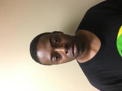 Dariel Gejuan Williams a registered Sex Offender of Alabama