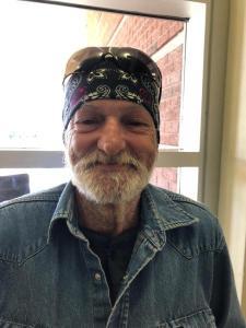 Stephen Albert Heptinstall a registered Sex Offender of Alabama