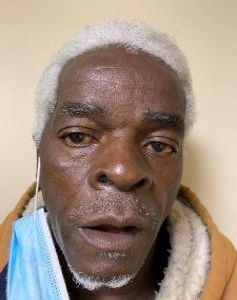 Melvin James Lawrence a registered Sex Offender of Alabama