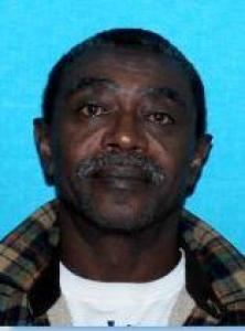 John Henry Smith a registered Sex Offender of Alabama