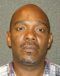 Sean O Coleman a registered Sex Offender of Alabama