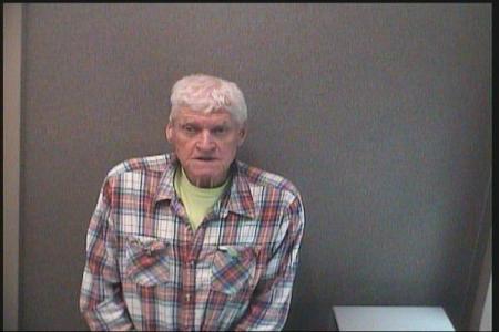 Benny Floyd Motes a registered Sex Offender of Alabama