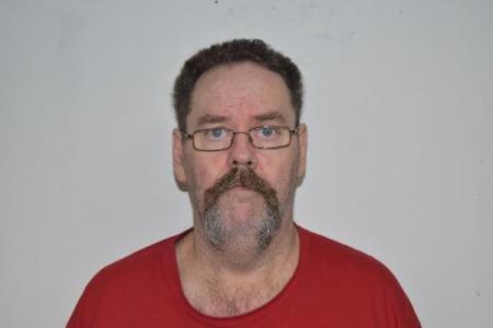 Ardron Devell Swanner a registered Sex Offender of Alabama