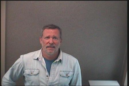 Michael Kevin Pencak a registered Sex Offender of Alabama