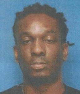 Marcus Jamal Hollinghead a registered Sex Offender of Alabama