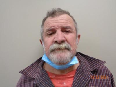 Frank Glynn Reno a registered Sex Offender of Alabama