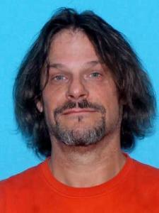 Douglas Brogden Creech a registered Sex Offender of Alabama