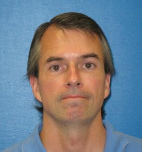 Eric Sean Frierson a registered Sex Offender of Alabama