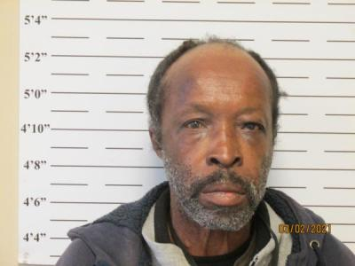 Danny Ray Hughes a registered Sex Offender of Alabama