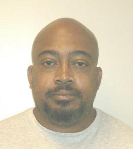John Eugene Young Jr a registered Sex Offender of Alabama