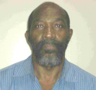 James Louis Smith a registered Sex Offender of Alabama
