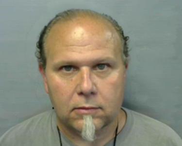 David Wayne Gaddy a registered Sex Offender of Alabama