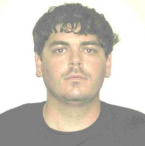 Andrew Darrell Byrd a registered Sex Offender of Alabama
