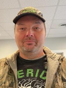 Jack Sullivan a registered Sex Offender of Alabama