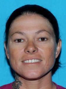 Miranda Jo Wallace a registered Sex Offender of Alabama